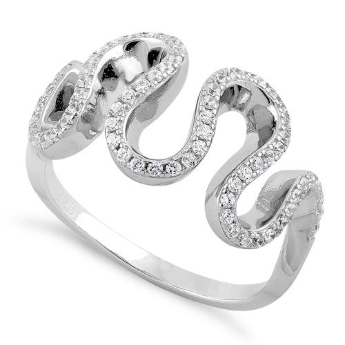 products/sterling-silver-freeform-wavy-cz-ring-24_c3253235-f58d-42ae-9a44-073a7a48b4a7.jpg