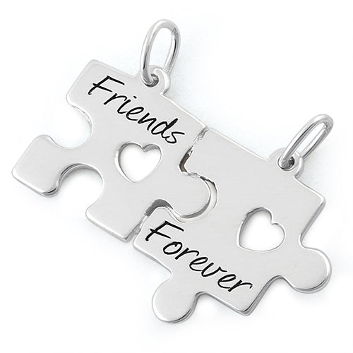 products/sterling-silver-friend-forever-jigsaw-puzzle-pendant-19.jpg