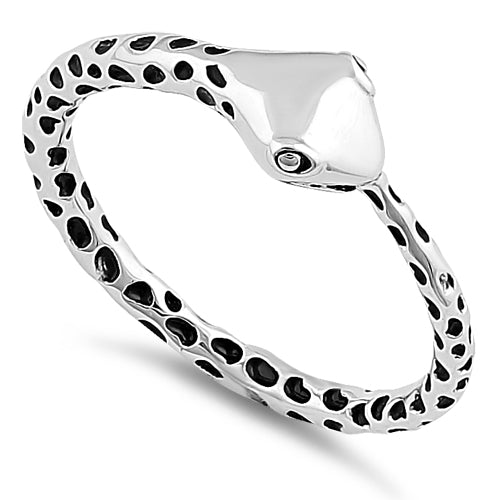 products/sterling-silver-full-circle-snake-ring-24.jpg