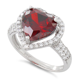 products/sterling-silver-garnet-heart-halo-cz-ring-30.jpg