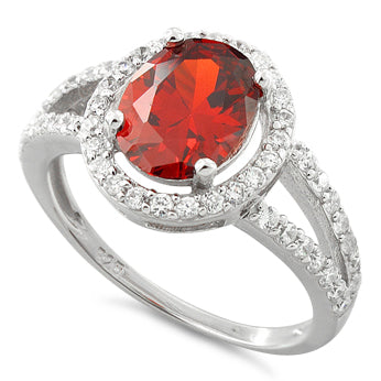 products/sterling-silver-garnet-oval-halo-cz-ring-89_165ba9ee-37a4-455c-85f1-75a01f58124f.jpg