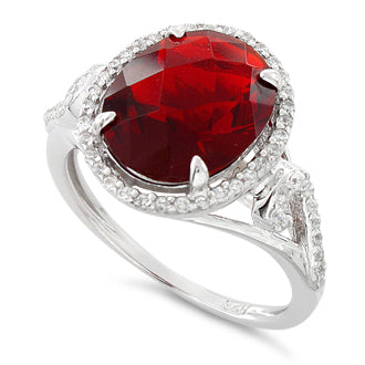 products/sterling-silver-garnet-oval-halo-swirl-cz-ring-30.jpg