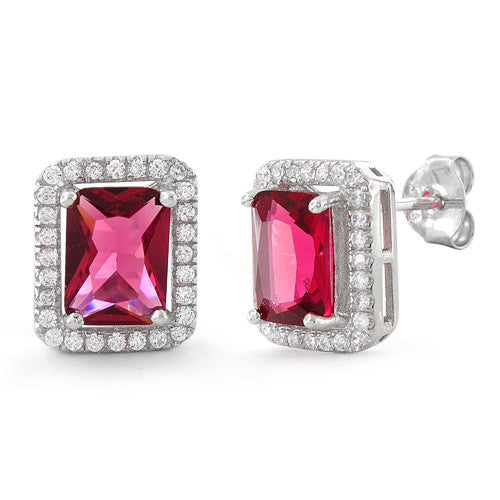 products/sterling-silver-garnet-topaz-rectangular-cz-earrings-7.jpg