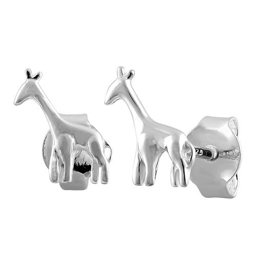 products/sterling-silver-giraffe-earrings-32.jpg