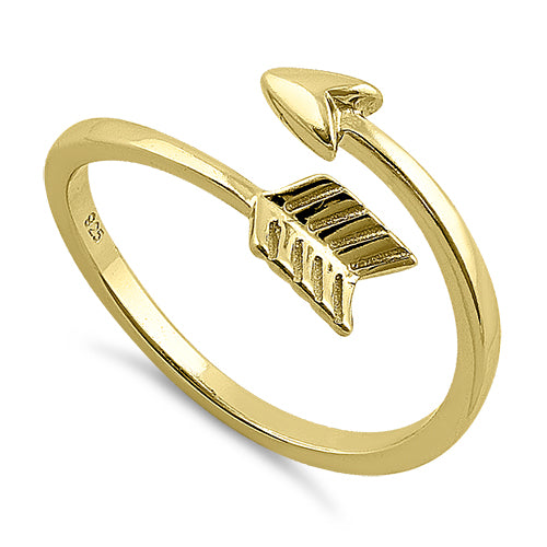 products/sterling-silver-gold-plated-arrow-ring-24.jpg