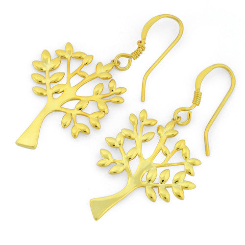 products/sterling-silver-gold-plated-tree-of-life-hook-earrings-16.jpg