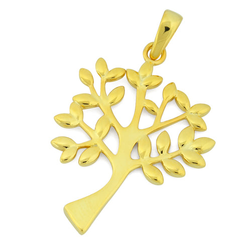 products/sterling-silver-gold-plated-tree-of-life-pendant-19.jpg