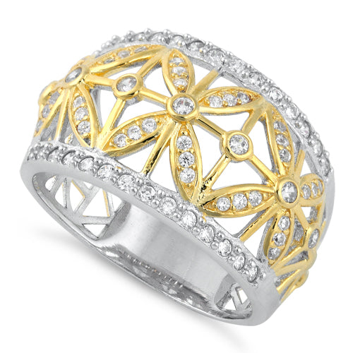 products/sterling-silver-gold-two-tone-flower-caged-cz-ring-63_a162761f-2bf6-4c67-b57d-e4aca8daaf9e.jpg