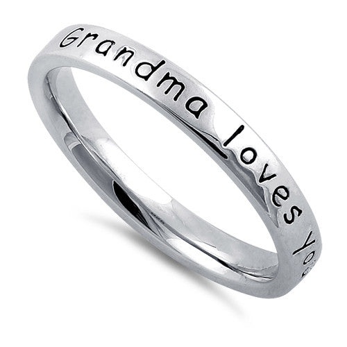 products/sterling-silver-grandma-loves-you-with-all-her-heart-ring-16.jpg