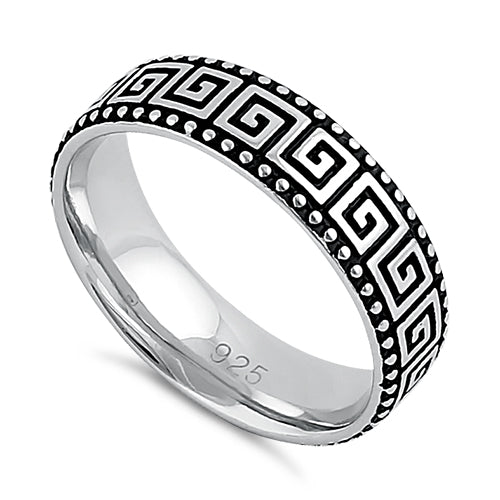 products/sterling-silver-greek-band-ring-8_png.jpg