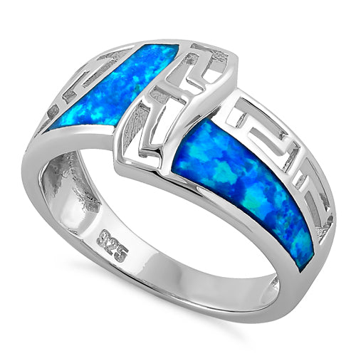 products/sterling-silver-greek-pattern-lab-opal-ring-93.jpg