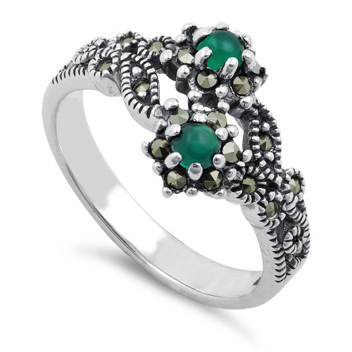 products/sterling-silver-green-double-flower-marcasite-ring-31.jpg