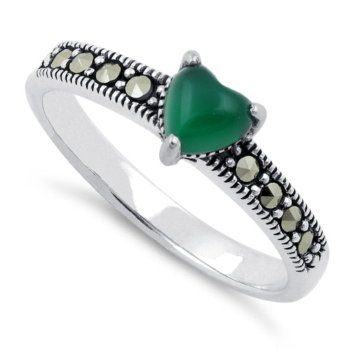 products/sterling-silver-green-heart-marcasite-ring-31_e05200f1-be53-4282-af4b-991be0a0e287.jpg