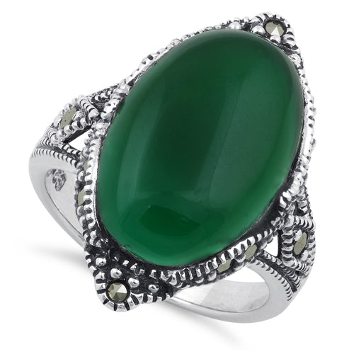 products/sterling-silver-green-oval-marcasite-ring-31.jpg