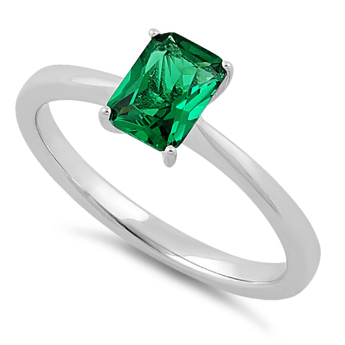 products/sterling-silver-green-radiant-cut-cz-ring-19_ed929e7e-218c-44e6-9a3c-2362d39dc696.jpg