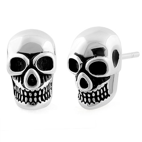 products/sterling-silver-grinning-skull-earrings-6.jpg