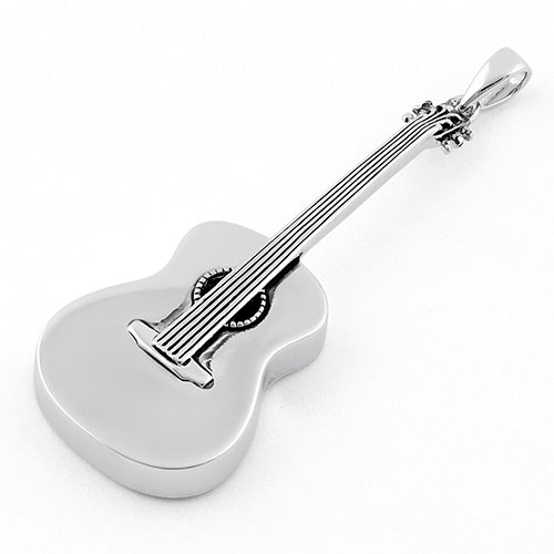 products/sterling-silver-guitar-pendant-19.jpg