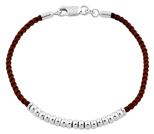 products/sterling-silver-half-beads-brown-silk-rope-bracelet-21.jpg