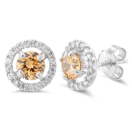products/sterling-silver-halo-champagne-cz-earrings-20_6a649d52-033e-4d7f-9f7f-6316755124ce.jpg