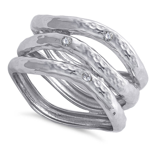 products/sterling-silver-hammared-triple-clear-cz-ring-11_2c953433-7ec2-4840-893c-112c5acc9bd8.jpg