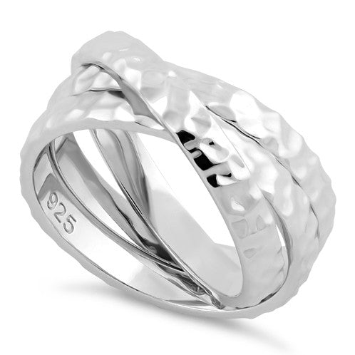 products/sterling-silver-hammered-tri-band-ring-11.jpg
