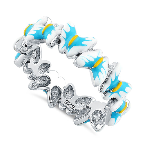 products/sterling-silver-hand-painted-paradise-blue-white-butterfly-enamel-ring-24.jpg