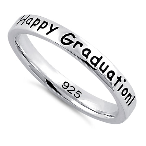 products/sterling-silver-happy-graduation-we-re-so-proud-of-you-ring-16.jpg