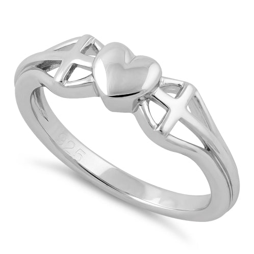 products/sterling-silver-heart-and-2-cross-ring-24.jpg