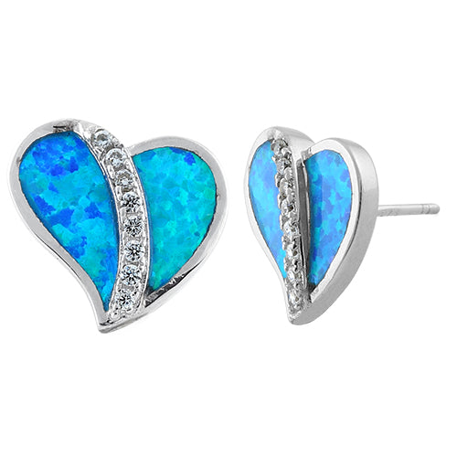 products/sterling-silver-heart-blue-lab-opal-clear-cz-earrings-14_11cf4a4e-760d-46ea-beea-18425d2852e8.jpg