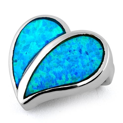 products/sterling-silver-heart-blue-lab-opal-pendant-11.jpg