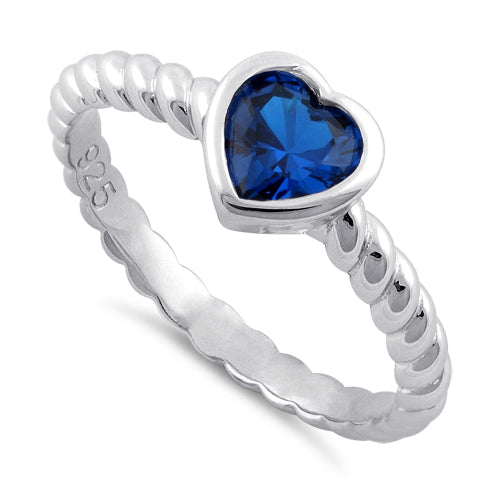 products/sterling-silver-heart-blue-sapphire-cz-ring-10_86270cc8-39df-4963-b937-976a474bd031.jpg