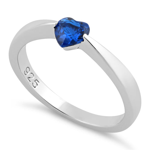 products/sterling-silver-heart-blue-spinel-cz-ring-70_c9b84ca8-23b1-45fe-a8ee-dc692657485b.jpg
