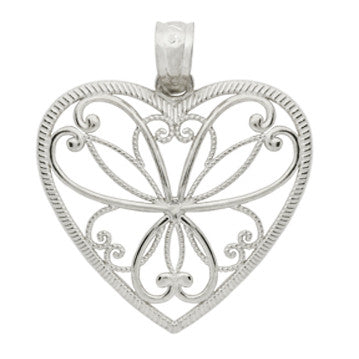 products/sterling-silver-heart-butterfly-pendant-15.jpg