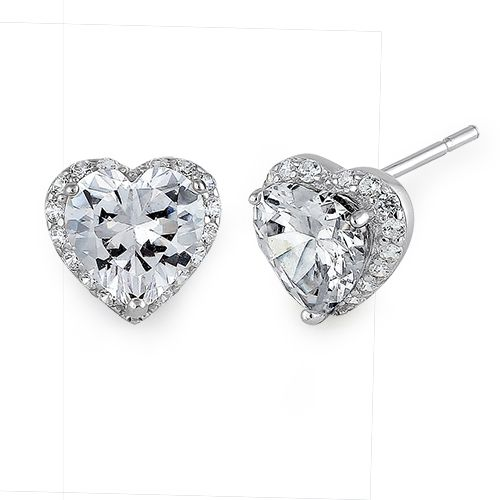 products/sterling-silver-heart-clear-cz-earrings-13.jpg