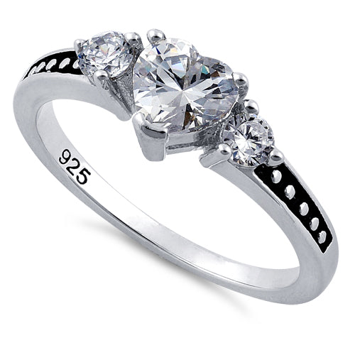 products/sterling-silver-heart-clear-cz-ring-88.jpg