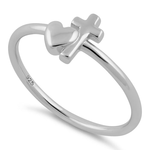 products/sterling-silver-heart-cross-ring-40.jpg