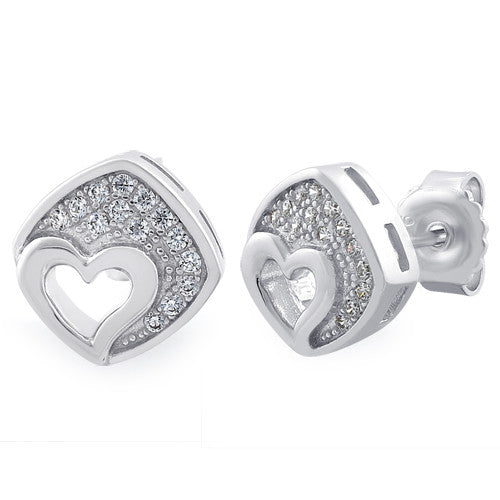 products/sterling-silver-heart-cz-earrings-48.jpg