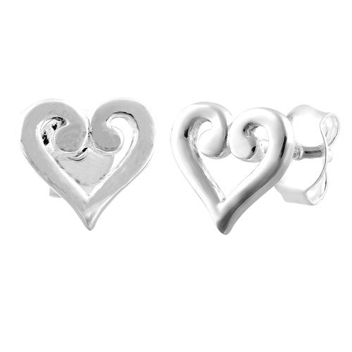 products/sterling-silver-heart-earrings-21.jpg