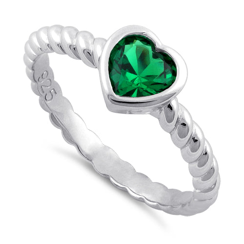 products/sterling-silver-heart-emerald-cz-ring-41_0e1241f4-d074-449e-9ebc-ae461df13bf2.jpg