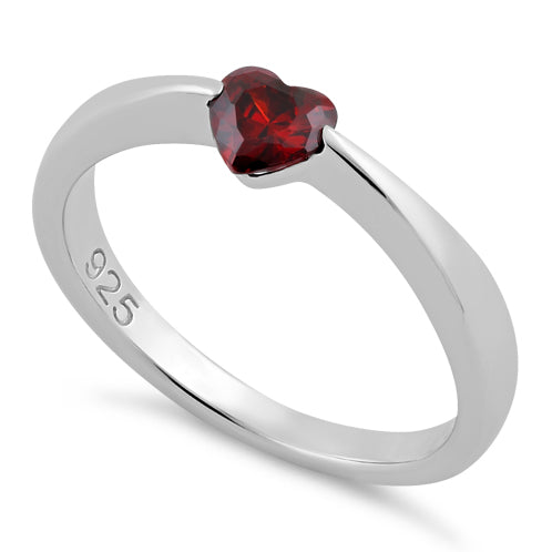 products/sterling-silver-heart-garnet-cz-ring-62_ecf194ef-96d1-4bc8-bda7-399f5f0938e0.jpg