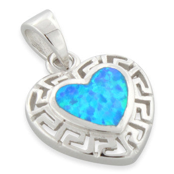 products/sterling-silver-heart-greek-pattern-opal-pendant-25.jpg