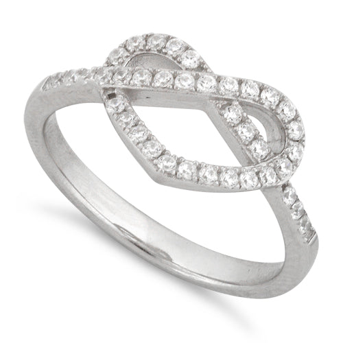 products/sterling-silver-heart-knot-pave-cz-ring-31.jpg