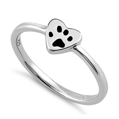 products/sterling-silver-heart-paw-ring-24.jpg
