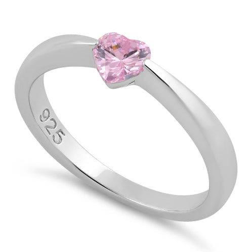 products/sterling-silver-heart-pink-cz-ring-84_c0654550-9aaa-4595-8f75-c94c7f01a761.jpg