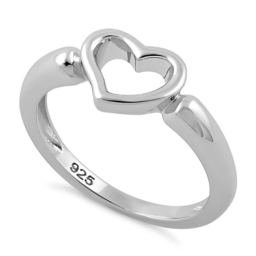 products/sterling-silver-heart-ring-217.jpg
