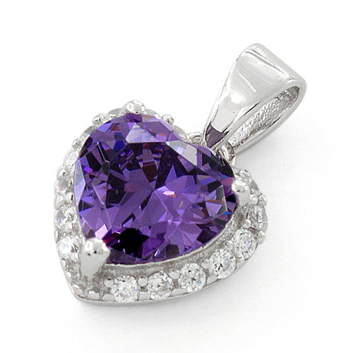 products/sterling-silver-heart-shape-amethyst-cz-pendant-57.jpg