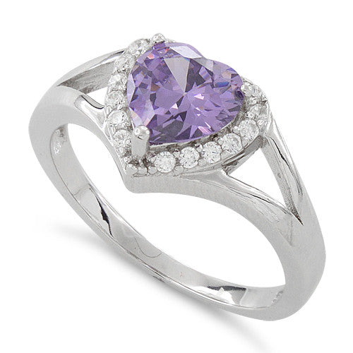 products/sterling-silver-heart-shape-amethyst-cz-ring-30.jpg
