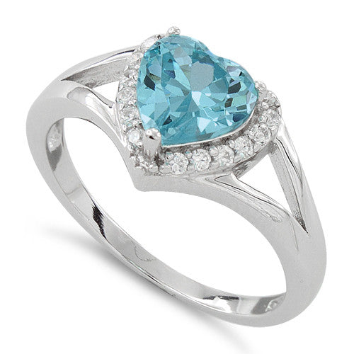products/sterling-silver-heart-shape-blue-topaz-cz-ring-84.jpg