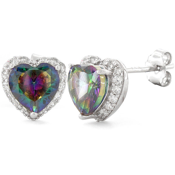 products/sterling-silver-heart-shape-rainbow-topaz-cz-earrings-20.jpg