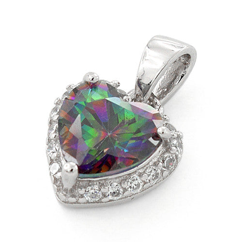 products/sterling-silver-heart-shape-rainbow-topaz-cz-pendant-25.jpg